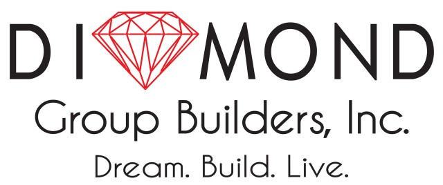 Diamond Group Builders